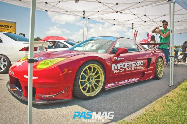 PASMAG-Import-Expo-2010-mosport-bowmanville-ontario