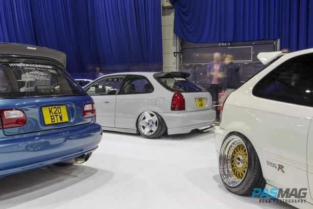 PASMAG 100 Percent Tuning Netherlands October 11 2014 RonV Photography IMG 7186