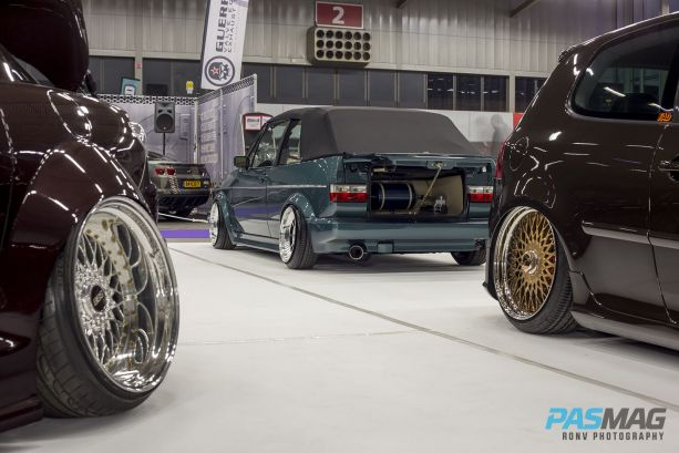 PASMAG 100 Percent Tuning Netherlands October 11 2014 RonV Photography IMG 7253