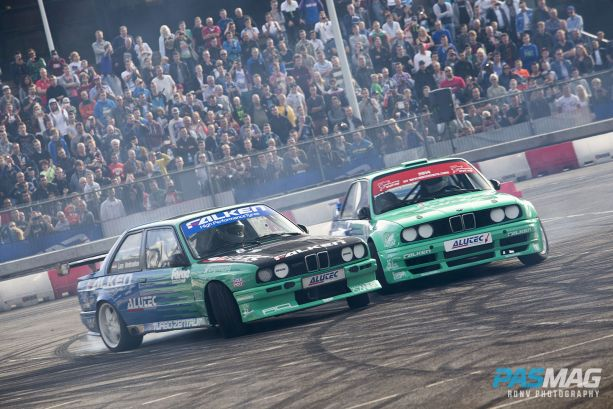 PASMAG 100 Percent Tuning Netherlands October 11 2014 RonV Photography IMG 7430