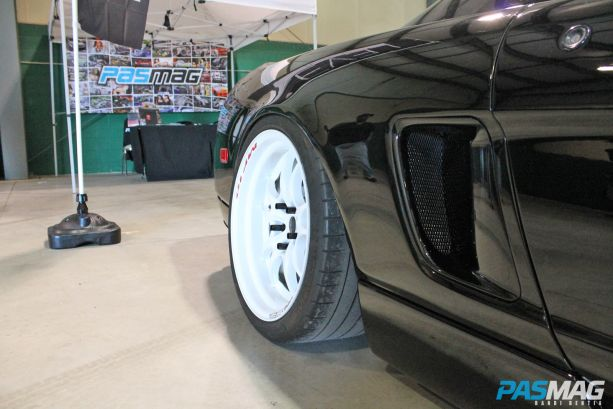 PASMAG Fitted Brampton Toronto 2014 Event Photo Coverage Randi Bentia IMG 1620