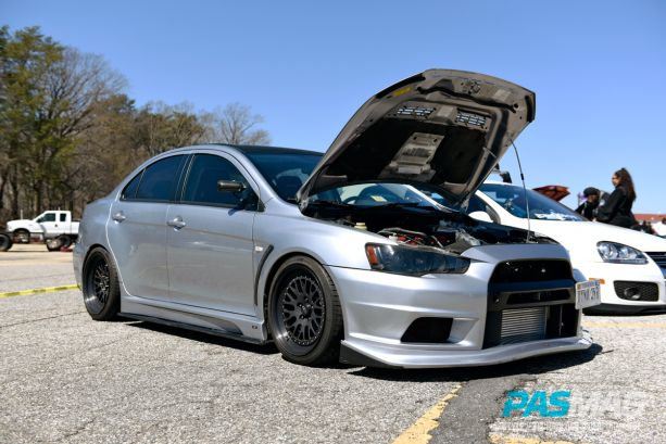 Import Face-Off: Crofton, MD (March 29, 2015) - Photo by KC ImageImport Face-Off: Crofton, MD (March 29, 2015) - Photo by KC Image