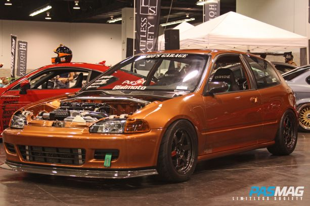 PASMAG SPOCOM Anaheim California July 12 2014 Limitless Society Event Photo Coverage 2832