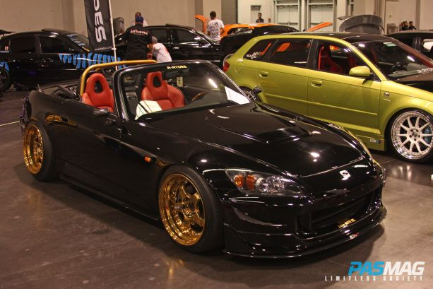 PASMAG SPOCOM Anaheim California July 12 2014 Limitless Society Event Photo Coverage 2844