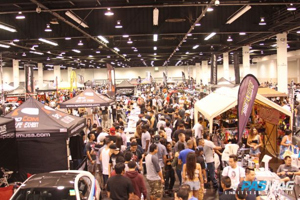 PASMAG SPOCOM Anaheim California July 12 2014 Limitless Society Event Photo Coverage 3001