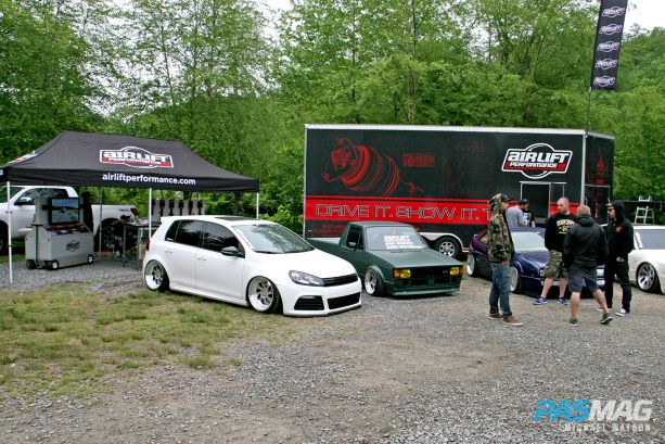 PASMAG Southern Worthersee SOWO Helen Georgia 2014 IMG 5767