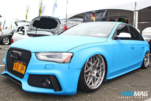 PASMAG Waterfest Englishtown New Jersey July 19 20 2014 Terence Gamble Photo Coverage 0173