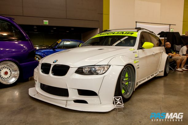 PASMAG Wekfest San Jose California WFSJ Aug 10 2014 VIPStyleCars Photo Coverage 0111