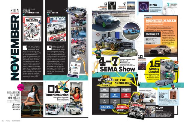 PASMAG Tuning Essentials 2015 Tuning 365 3rd Edition pg016 017