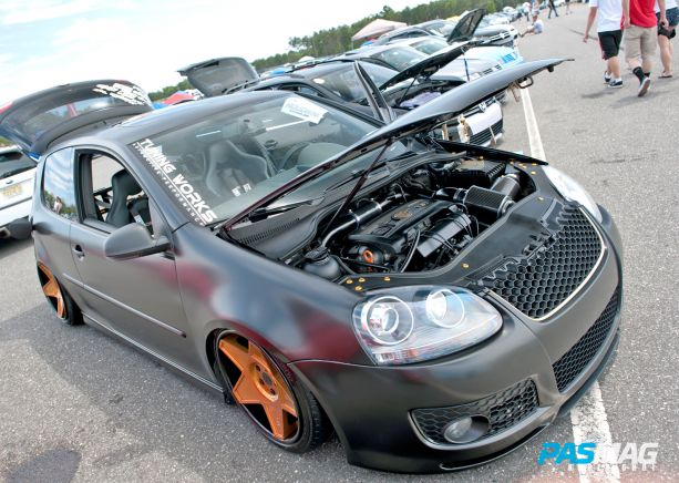 PASMAG InMotion Millville New Jersey July 09 2014 Kevin Choi Event Photo Coverage 2872