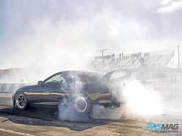 PASMAG Modified 2014 End of Season Bash Napierville Quebec JAG130574