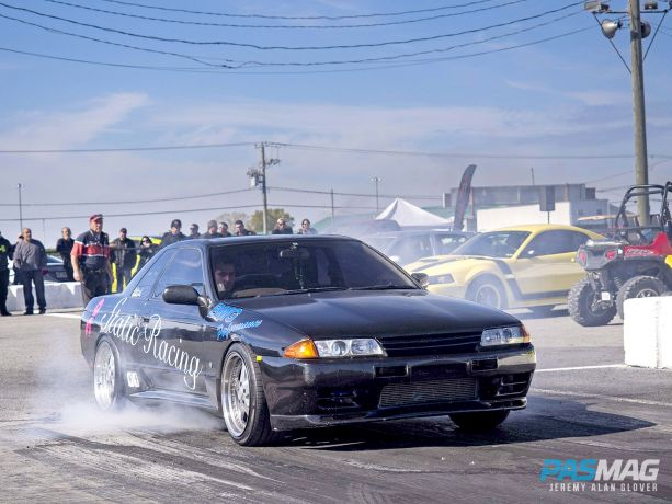 PASMAG Modified 2014 End of Season Bash Napierville Quebec JAG130616