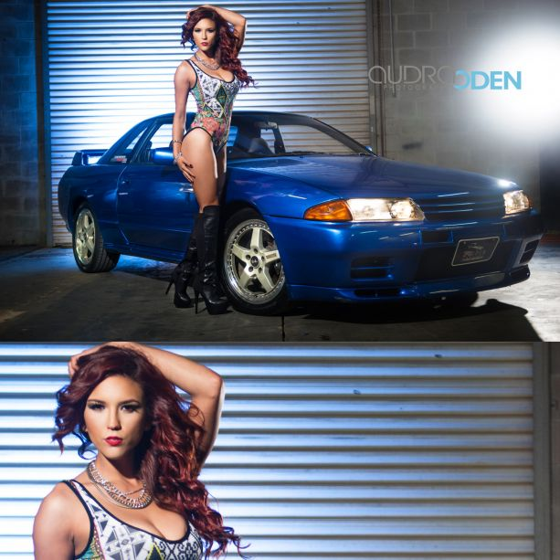 PASMAG-Photographer-Spotlight-Audra-Oden-Photography 17166418