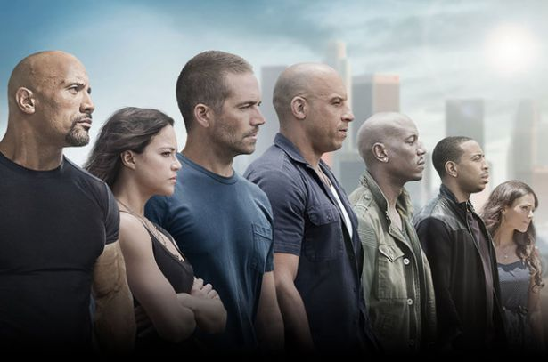 fast and furious 7 2015 billboard 650
