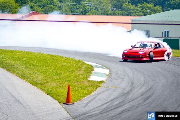 USDrift Rd1 Summit Point WV 2017 PASMAG 191