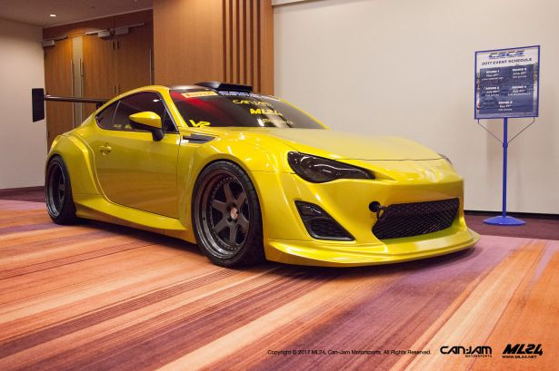 ml24 V2 scion frs release 01