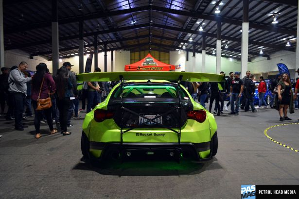 Hot Import Nights Del Mar 2017 Petrol Head Media PASMAG 02
