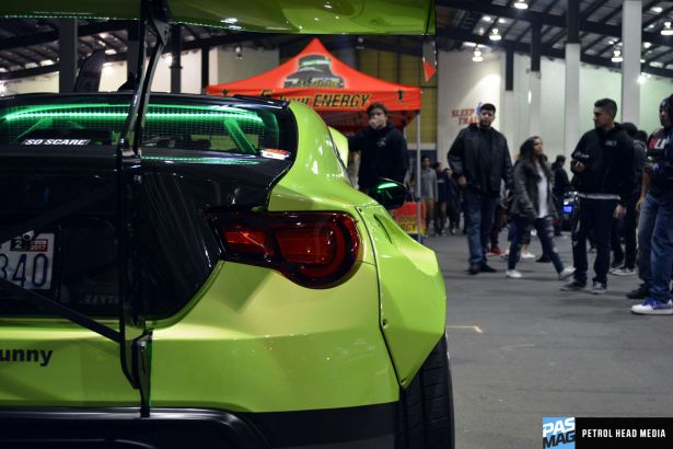 Hot Import Nights Del Mar 2017 Petrol Head Media PASMAG 03