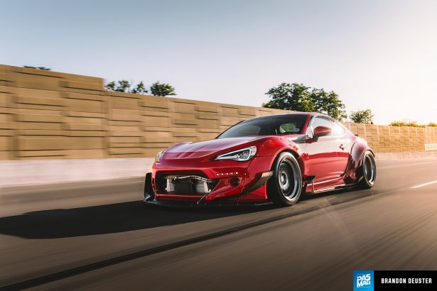 01 Connor Aigner 2013 Scion FRS PASMAG TBGLIVE