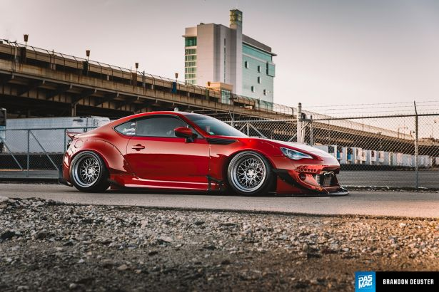 02 Connor Aigner 2013 Scion FRS PASMAG TBGLIVE
