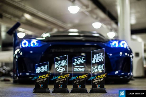 Hot Import Nights Honolulu HI 2017 PASMAG 108