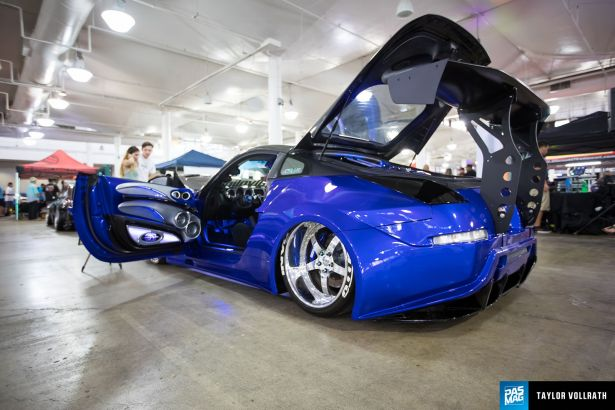 Hot Import Nights Honolulu HI 2017 PASMAG 52