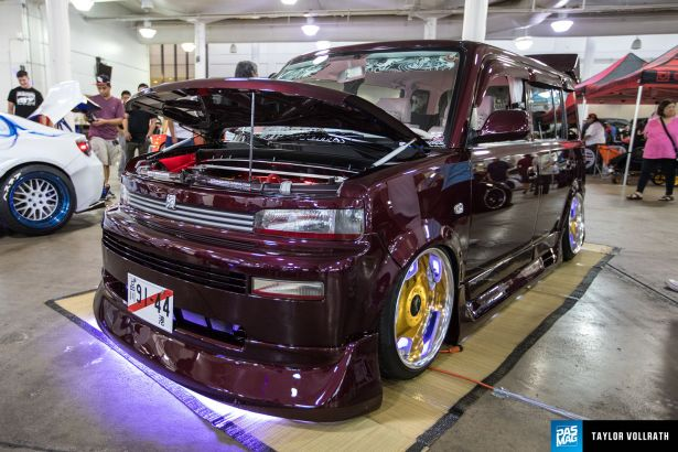 Hot Import Nights Honolulu HI 2017 PASMAG 56