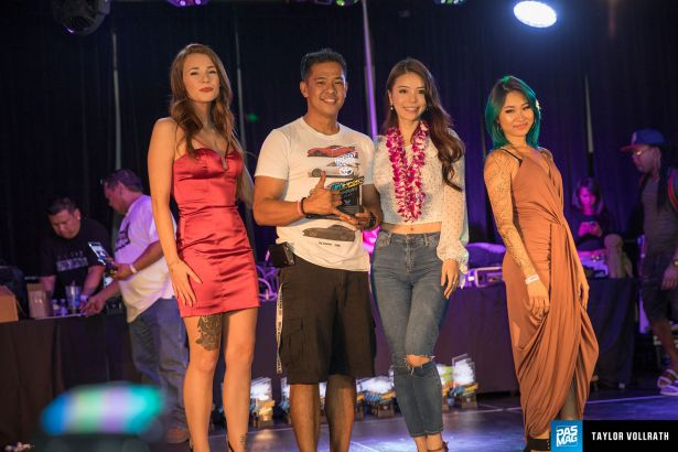Hot Import Nights Honolulu HI 2017 PASMAG 94