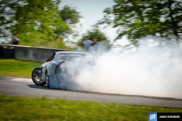 USDrift Rd1 Summit Point WV 2017 PASMAG 101