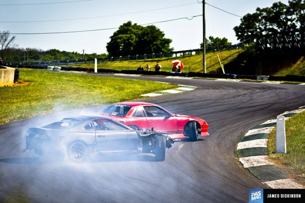 USDrift Rd1 Summit Point WV 2017 PASMAG 263