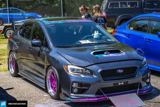 Wicked Big Meet CT 2017 PASMAG 116