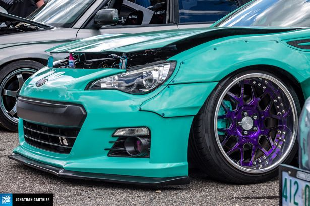 Wicked Big Meet CT 2017 PASMAG 135
