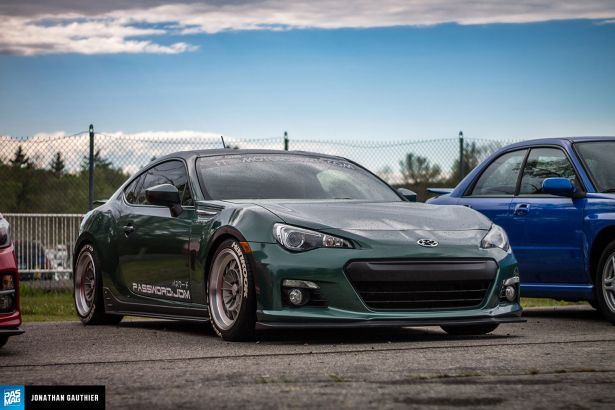 Wicked Big Meet CT 2017 PASMAG 139