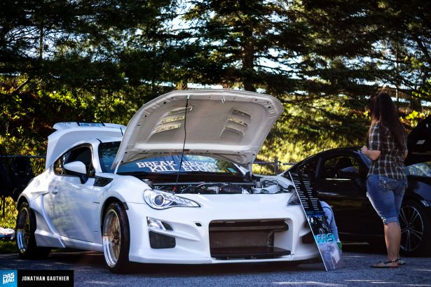 Wicked Big Meet CT 2017 PASMAG 28