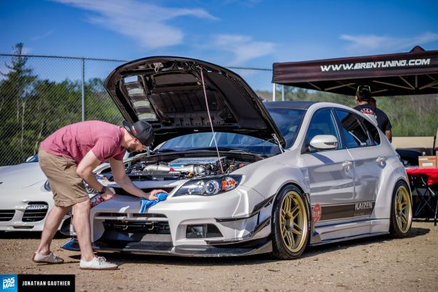Wicked Big Meet CT 2017 PASMAG 66