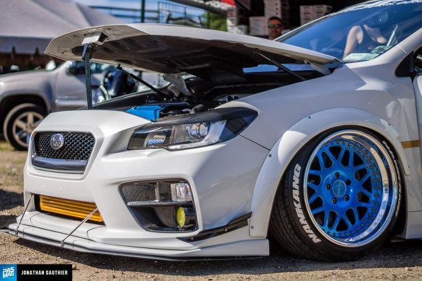 Wicked Big Meet CT 2017 PASMAG 71