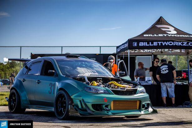 Wicked Big Meet CT 2017 PASMAG 77