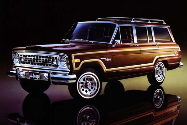 2018 Jeep Grand Wagoneer PASMAG 01