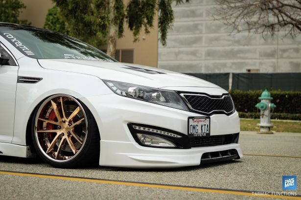 03 William Chang 2013 Kia Optima SX PASMAG