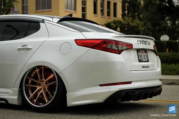 04 William Chang 2013 Kia Optima SX PASMAG