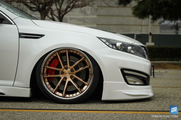 06 William Chang 2013 Kia Optima SX PASMAG