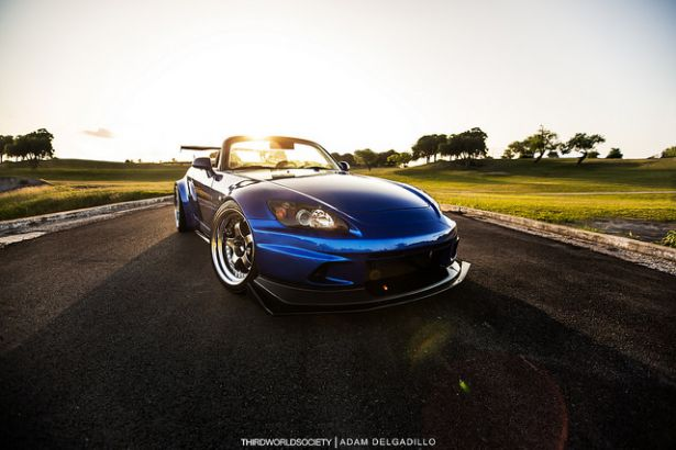 Adam Delgadillo Photography PASMAG 08