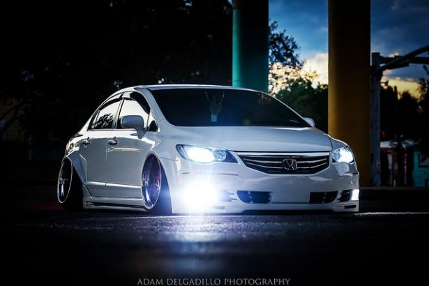 Adam Delgadillo Photography PASMAG 10