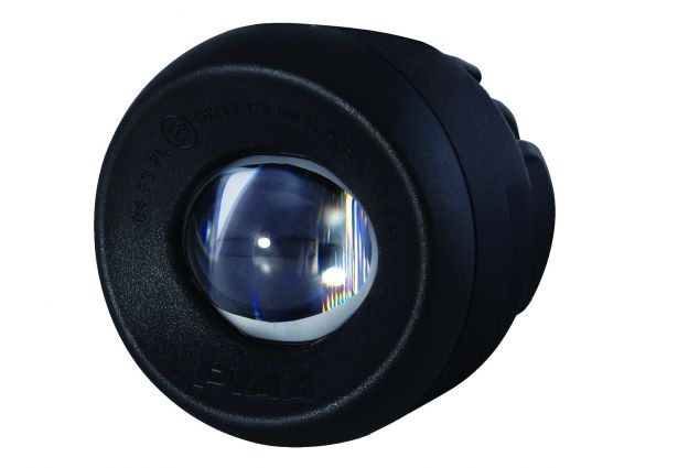 PIAA 1100p LED Lights