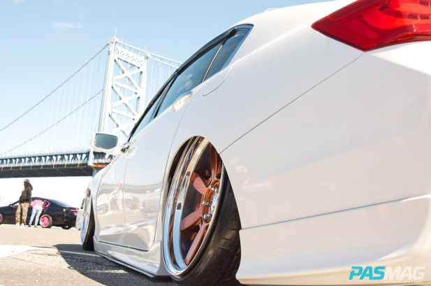 PASMAG-Fresh-Meet-Spring-Bash-2014-Ddamanti-Photography-Camden-NJ-Accord-Honda-Vossen-Driver-Rear