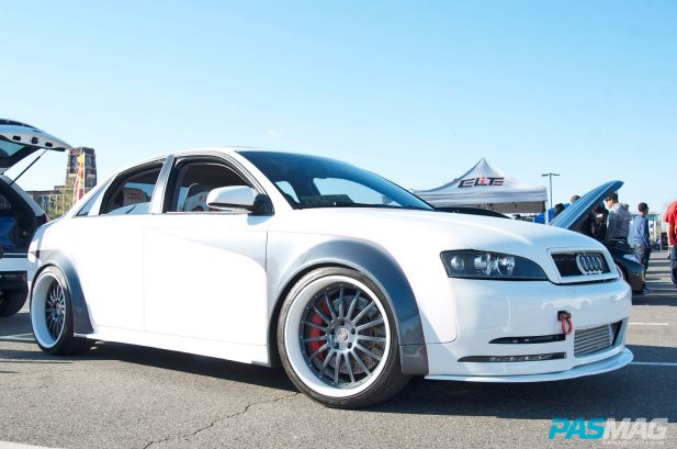 PASMAG-Fresh-Meet-Spring-Bash-2014-Ddamanti-Photography-Camden-NJ-Audi-DPE-Wheels