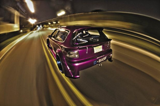 civic-unrest-kenny-vinces-1992-honda-civic-eg-hatchback