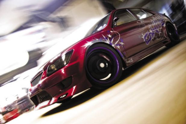 pasmag-feature-car-photo-2001-lexus-is300-ryan-ramnarain
