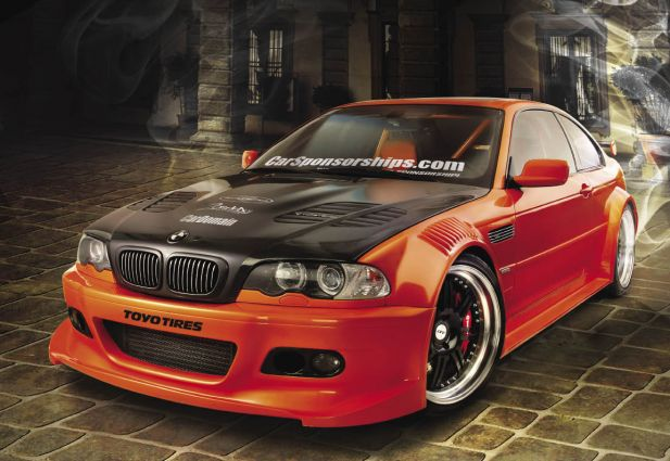 feature-the-mistress-gary-collins-2002-bmw-300ci-active-autowerke-aem-dpe-toyo-hks-vorsteiner-kenwood-zapco