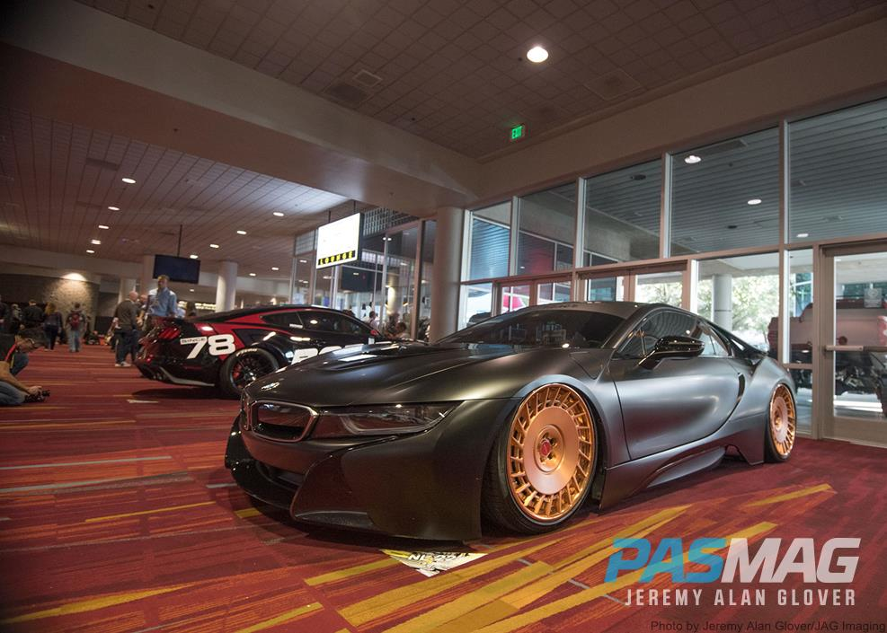 SEMA Day2 2015 gallery WM 10